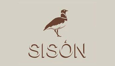Sison